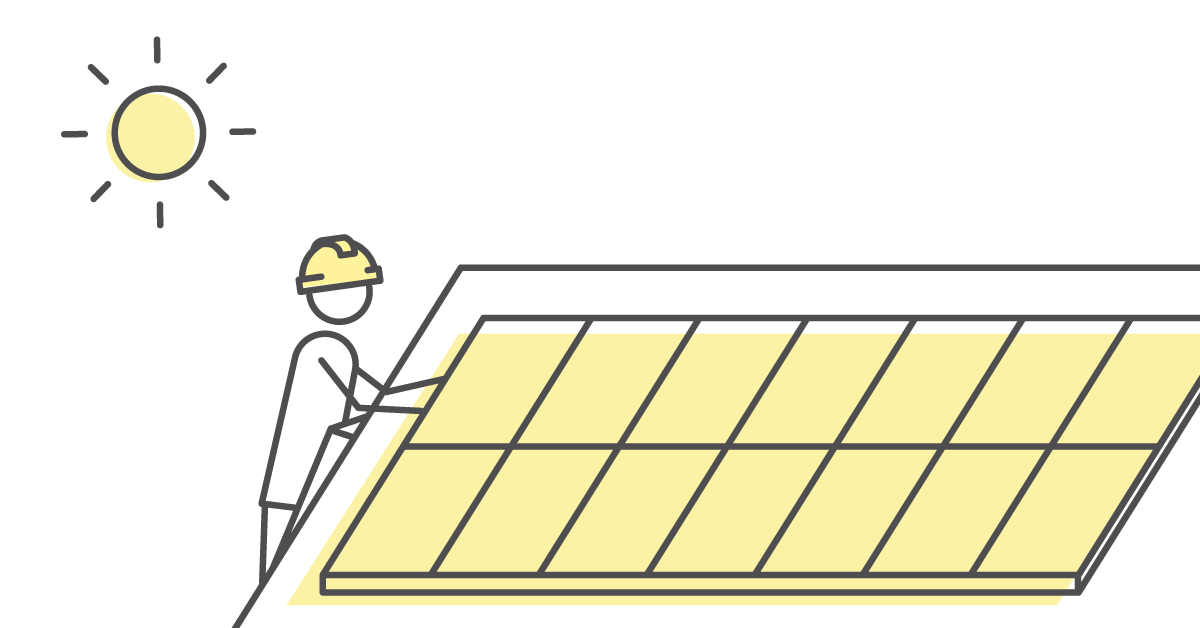 10-questions-to-ask-your-solar-panel-installer