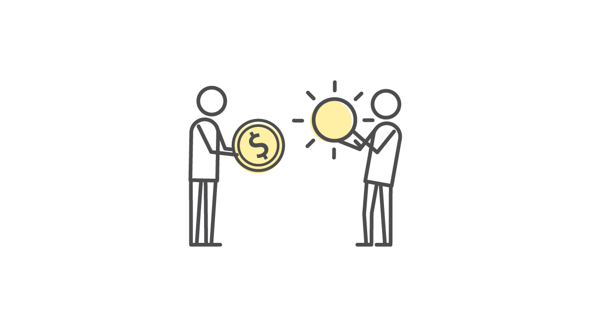 HowtoFinance-LoanvsLease