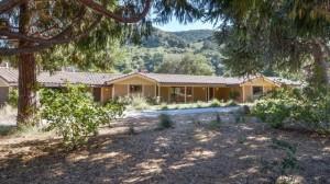 Carmel Valley Dream Home