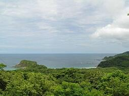 NicaraguaHouse1
