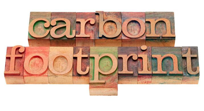 Reduce-Your-Carbon-Footprint