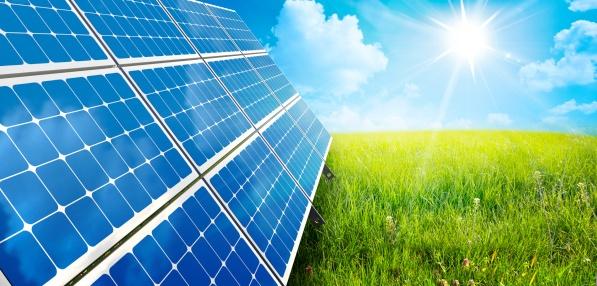 ma-solar-installation