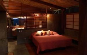 nicarhouse2
