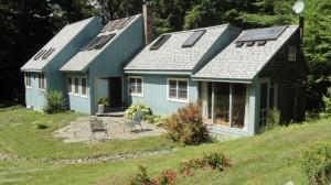 vermont house2