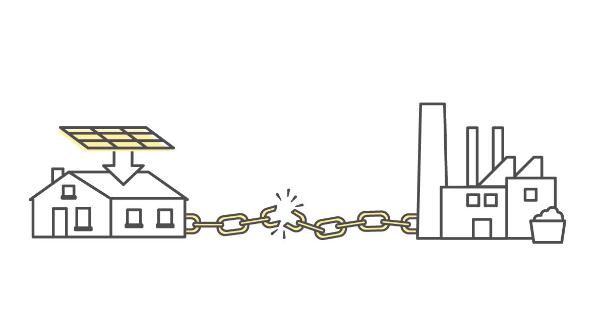 SolarEnergyBills-Free