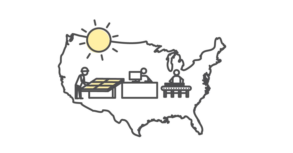 SolarJobs-SolarAtWork