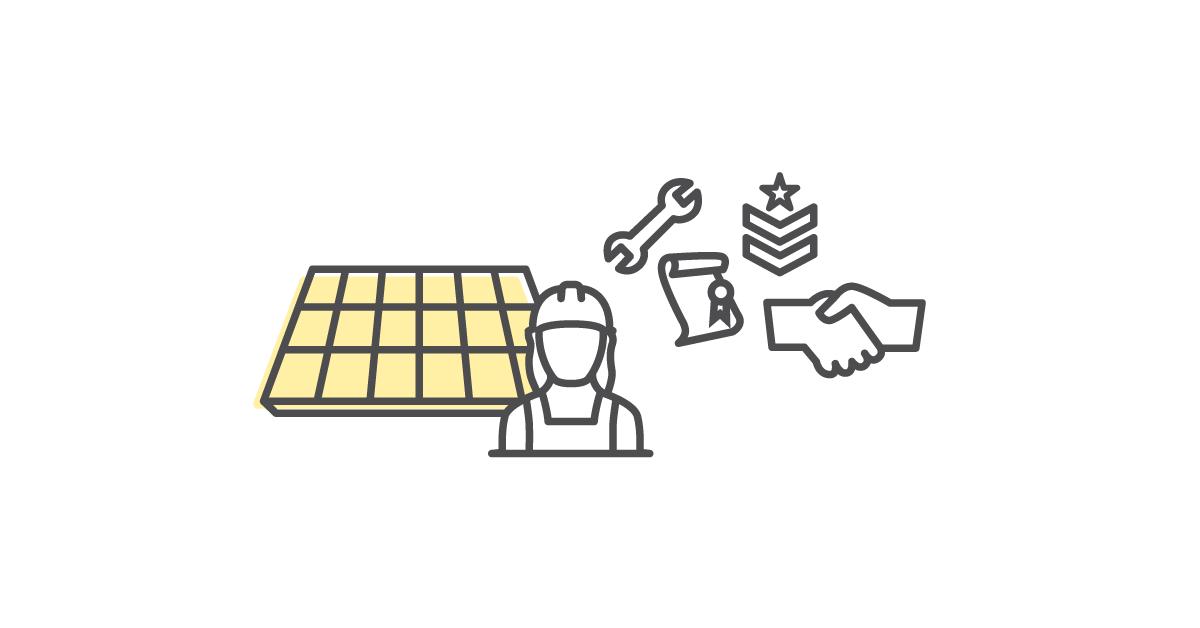 SolarJobs-WhatDoesItTake