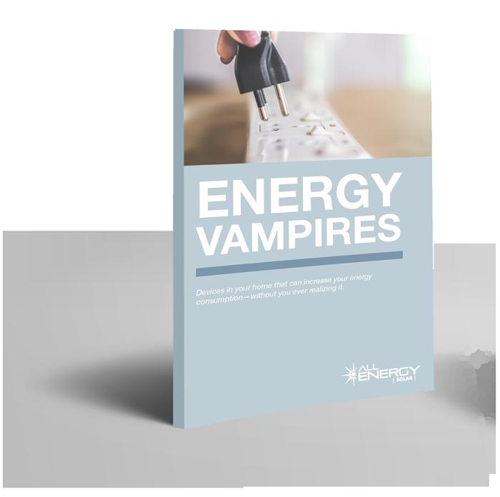 eBook_3DCover_EnergyVampires
