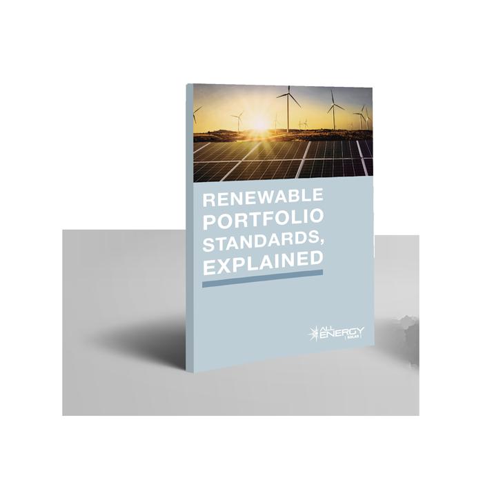 eBook_3DCover_RenewablePortfolioStandardsExplained