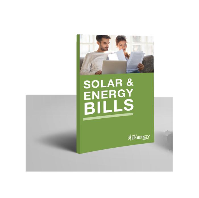 eBook_3DCover_Solar&EnergyBills