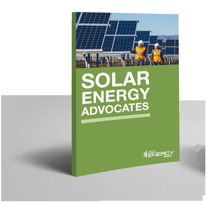 eBook_3DCover_SolarEnergyAdvocates