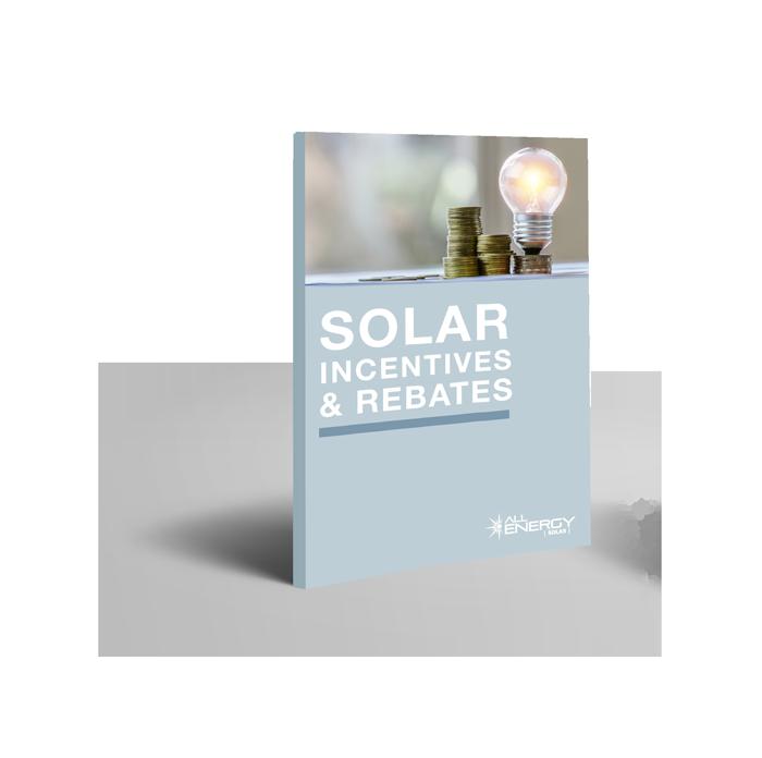 eBook_3DCover_SolarIncentivesandRebates