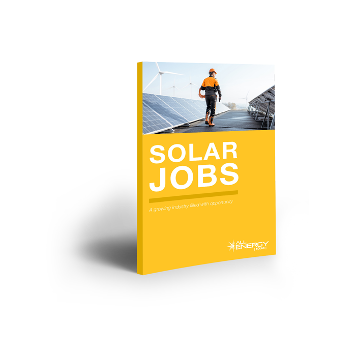 eBook_3DCover_SolarJobs