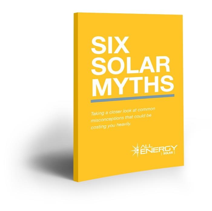 eBook_3DCover_SolarMyths