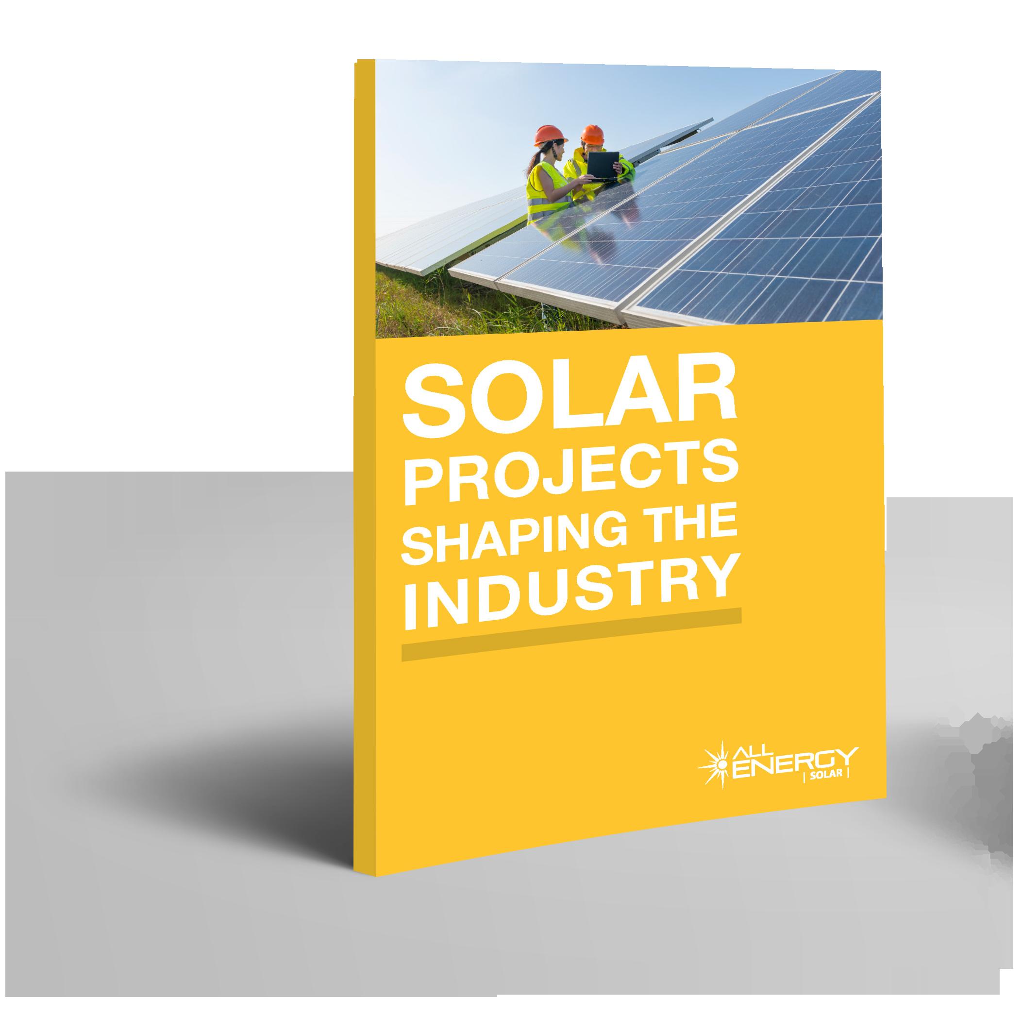 eBook_3DCover_SolarProjectsShapingtheIndustry