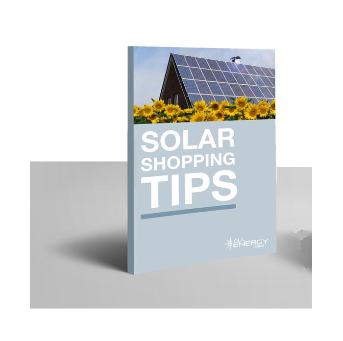 eBook_3DCover_SolarShoppingTips_v2