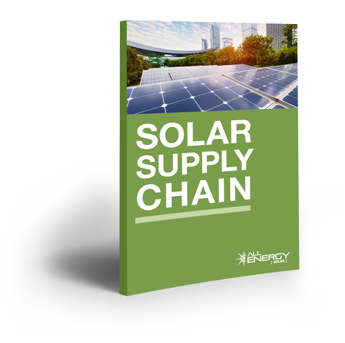 eBook_3DCover_SolarSupplyChain
