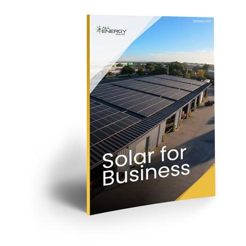 eBook_3DCover_SolarforBusiness