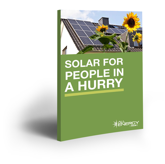 eBook_3DCover_SolarforPeopleinaHurry
