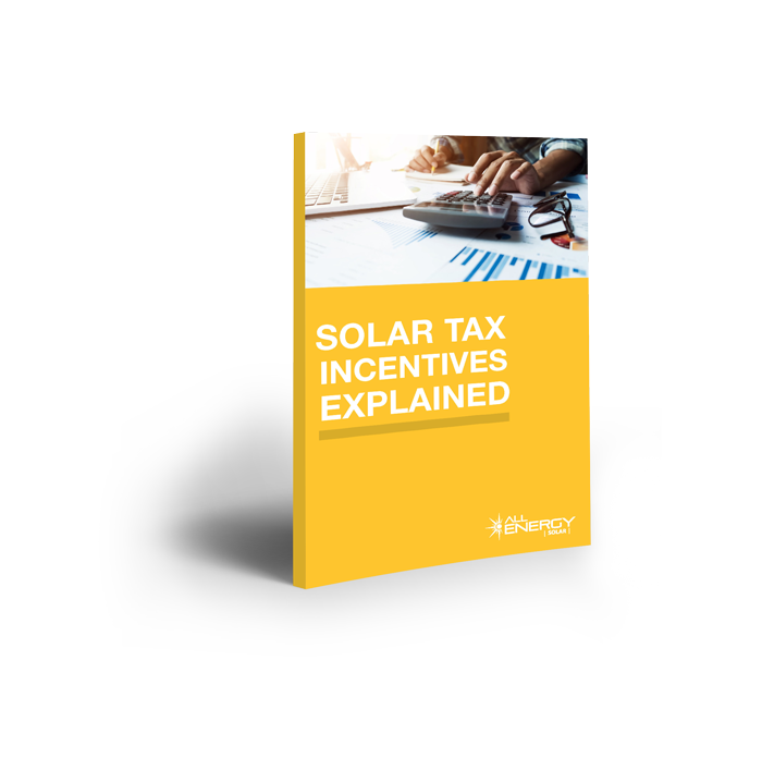 eBook_3DCover_TaxIncentivesExplained
