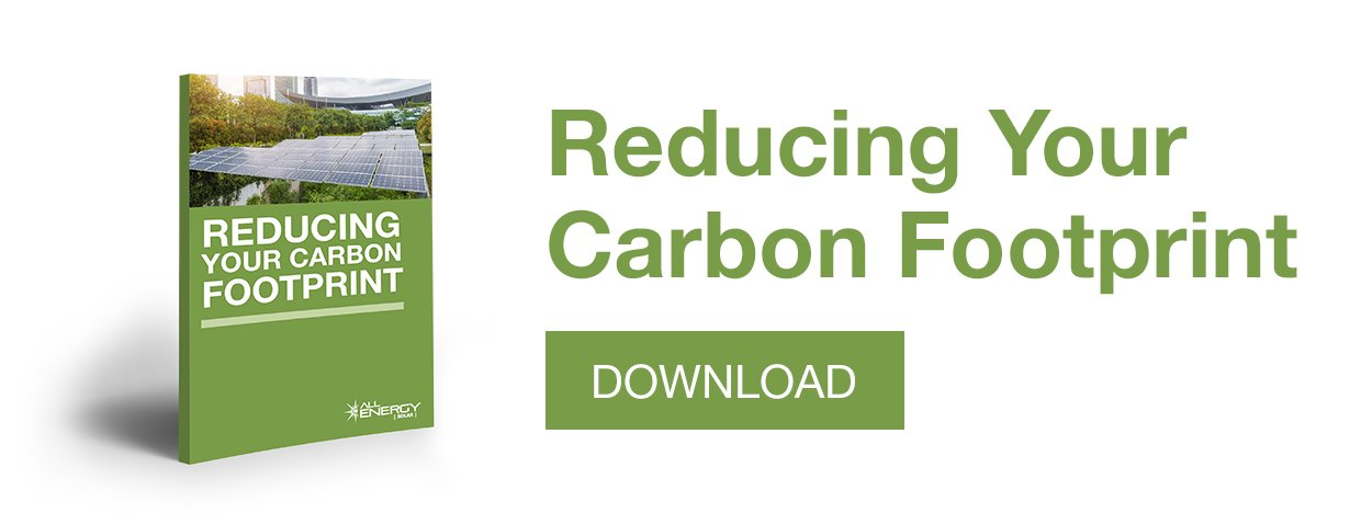 eBook_CTA_CarbonFootprint