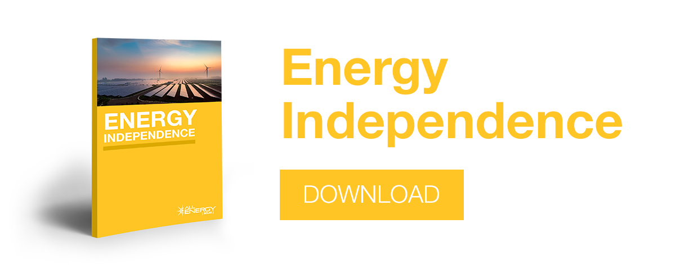 eBook_CTA_EnergyIndependence
