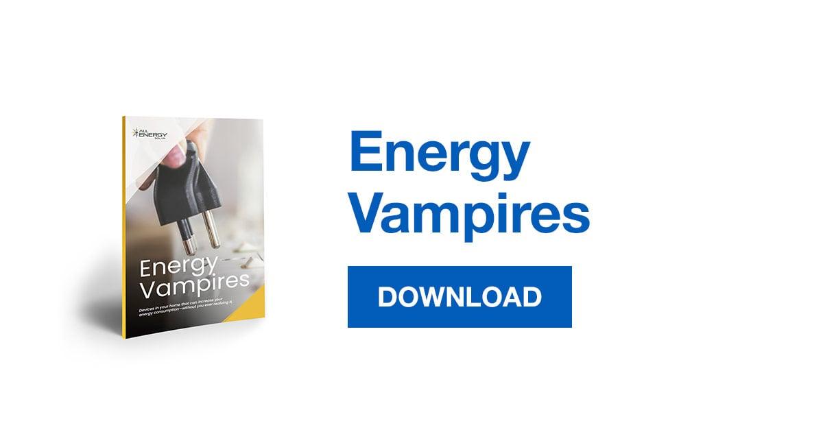 eBook_CTA_EnergyVampires