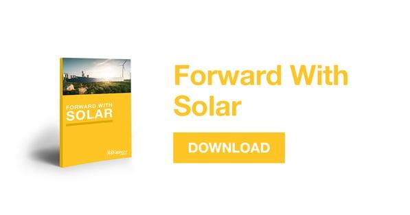 eBook_CTA_ForwardWithSolar
