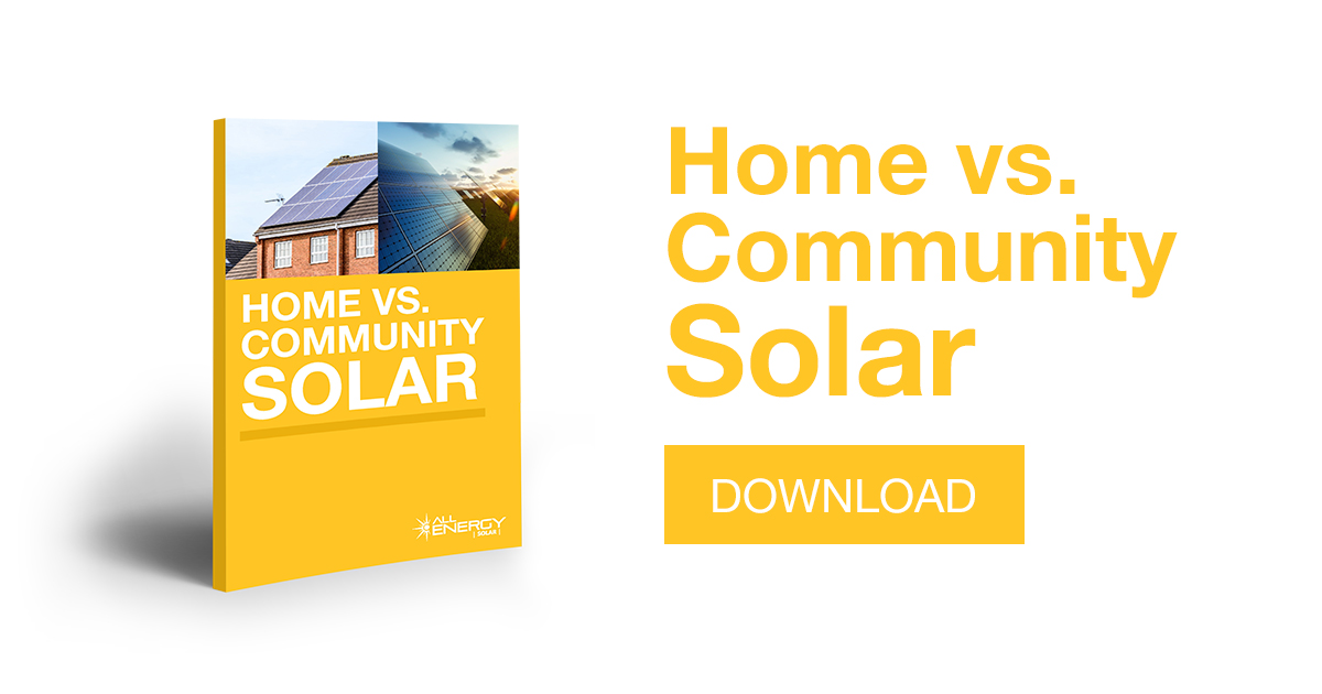 eBook_CTA_HomevsCommunitySolar