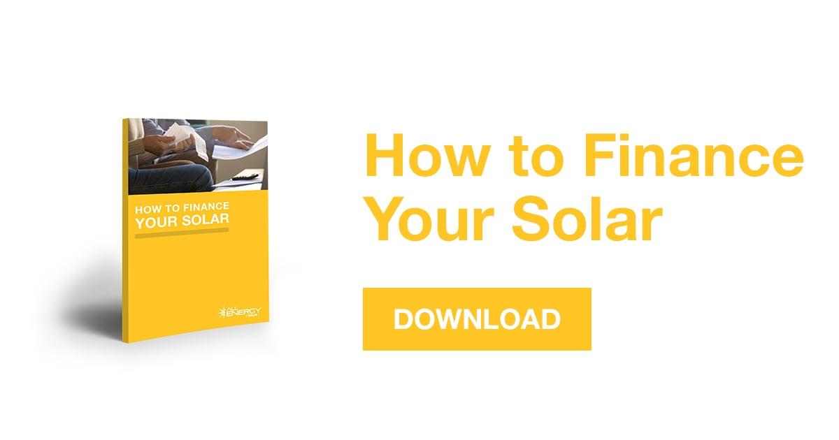 eBook_CTA_HowtoFinanceSolar