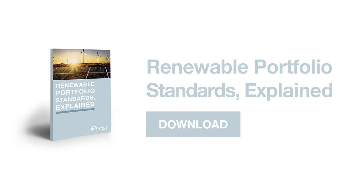 eBook_CTA_RenewablePortfolioStandardsExplained