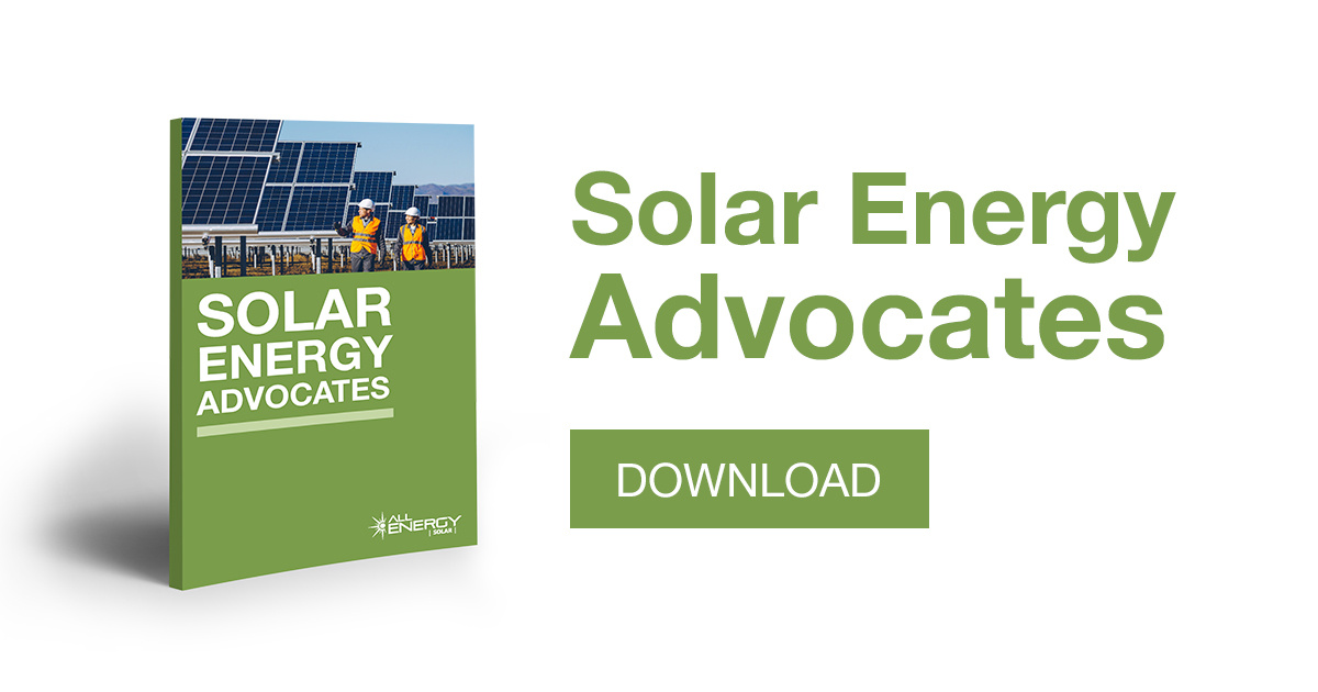 eBook_CTA_SolarEnergyAdvocates