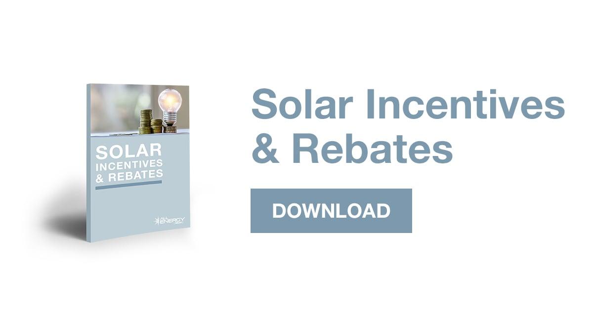 eBook_CTA_SolarIncentives&Rebates