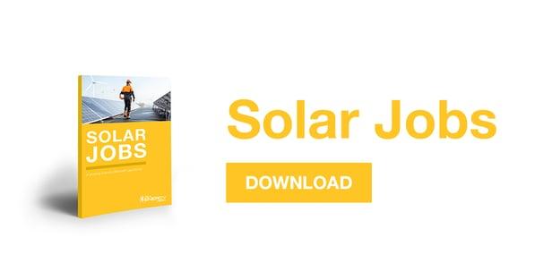 eBook_CTA_SolarJobs