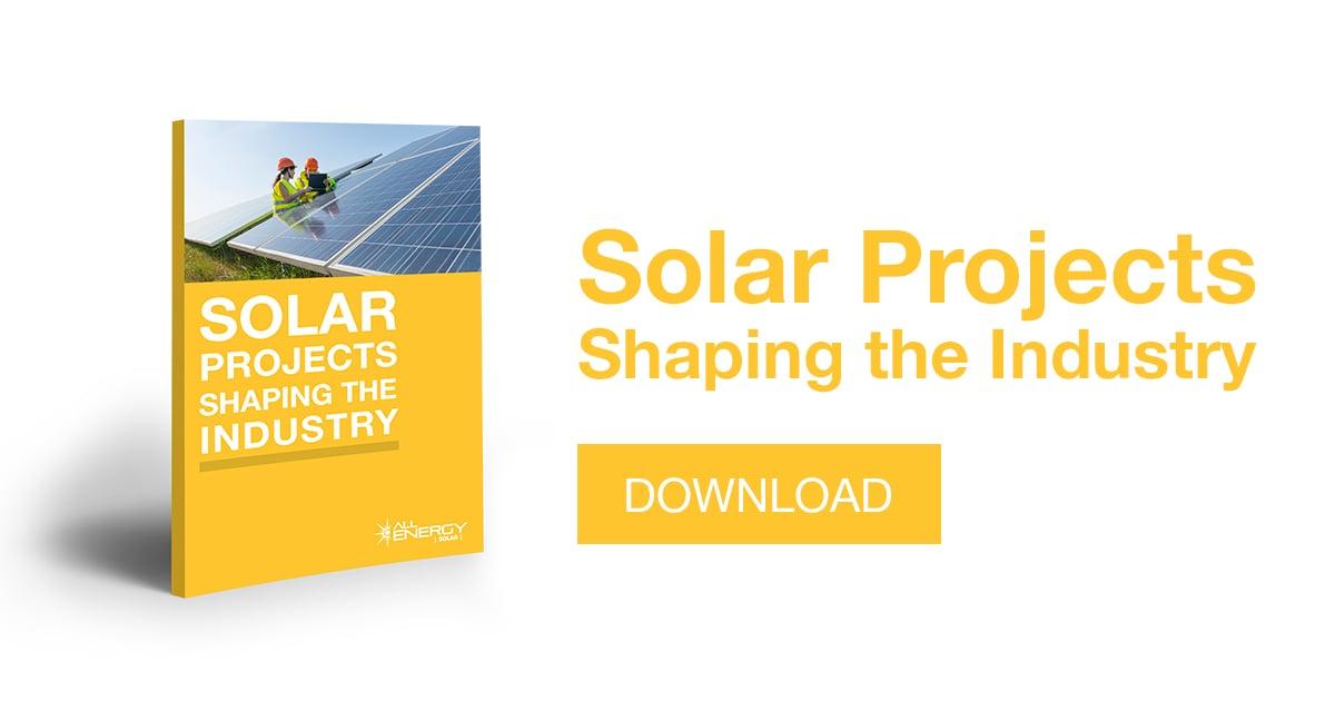 eBook_CTA_SolarProjectsShapingtheIndustry
