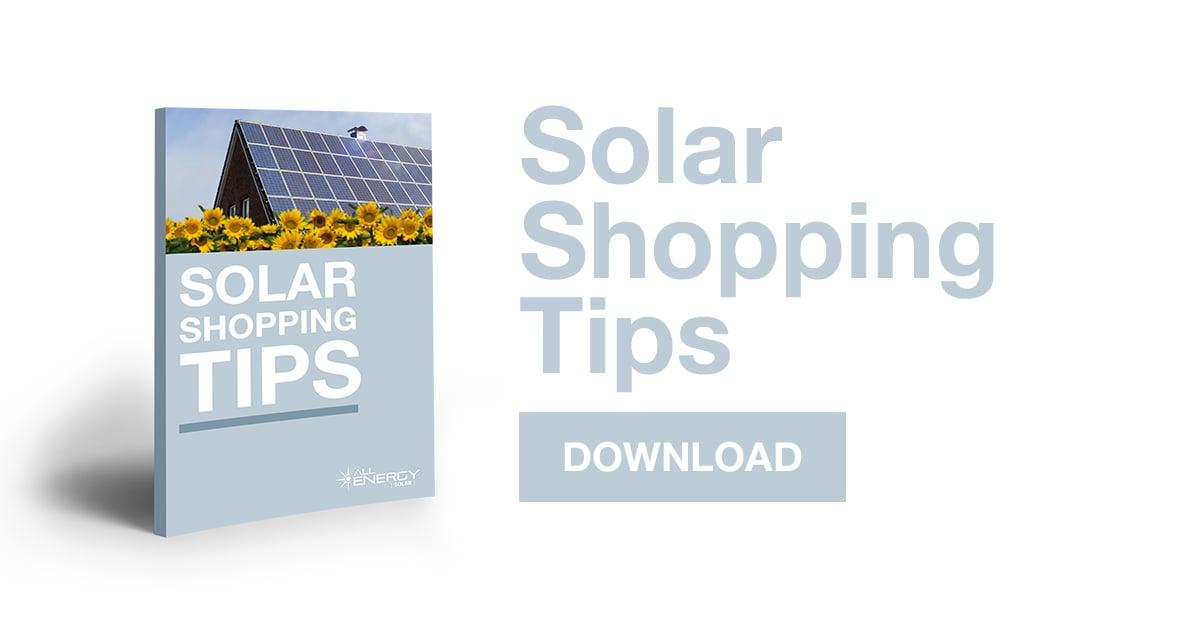eBook_CTA_SolarShoppingTips