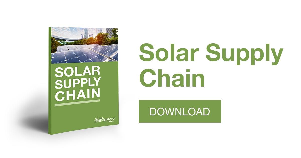 eBook_CTA_SolarSupplychain