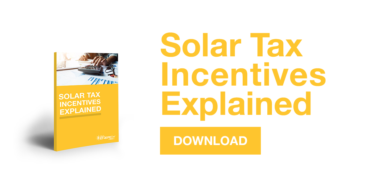 eBook_CTA_TaxIncentivesExplained