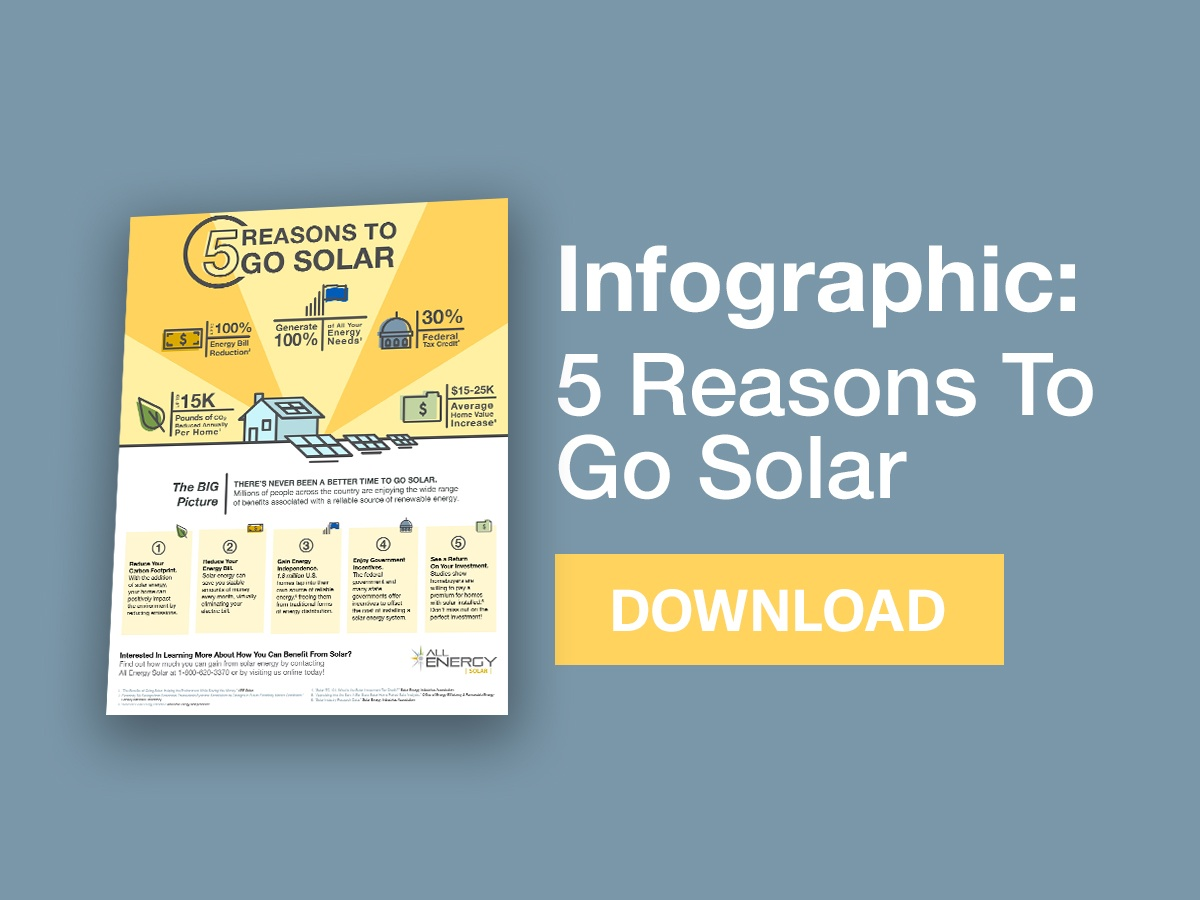 AES-18-003_Infographic_5ReasonsToGoSolar_CTA-FB-2