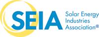 SEIA Certified