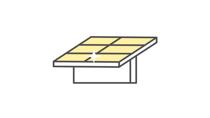Cleaning-your-solar-panels-v1-36-(dragged)