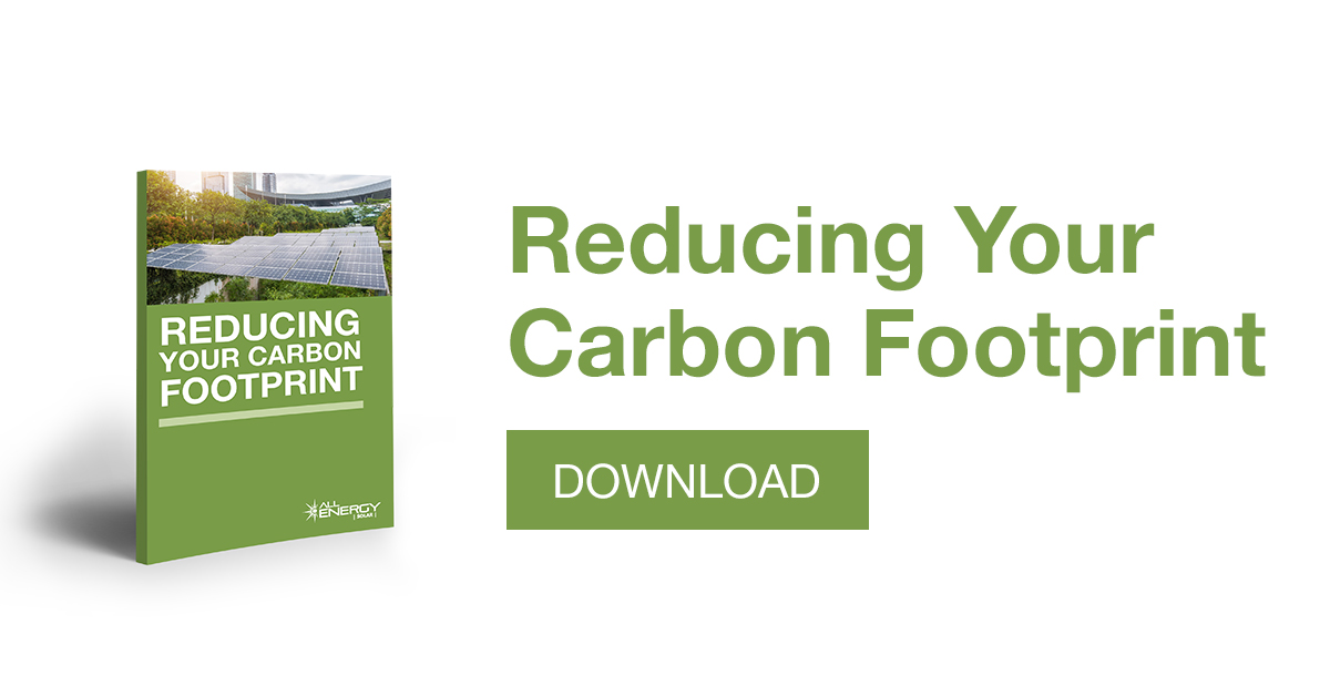 FB-Featured-Image_Carbon-Footprint