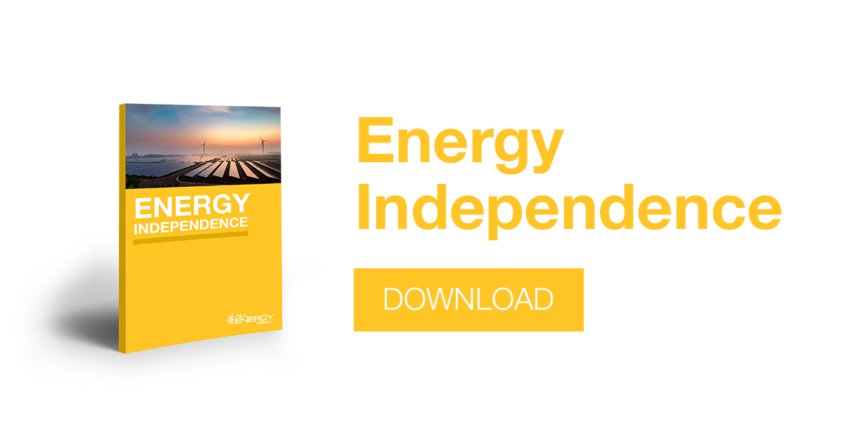 FB-Featured-Image_Energy Independence