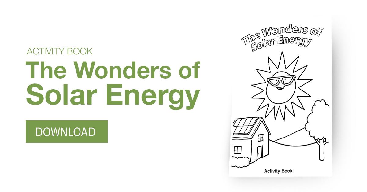 FB-Featured-Image_SolarEnergyActivityBook