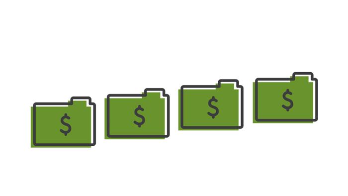 financing-options-45-(dragged)-2